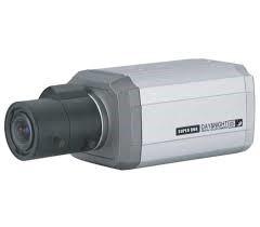 מצלמות אבטחה ip- מצלמת אבטחה גוף