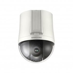 התקנת מצלמות אבטחה ביתיות מקצועית לבית