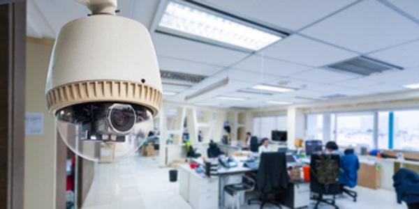 בטיחות עובדים בתכנון ועיצוב משרדים