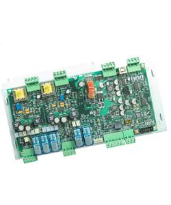 Axis AX Audio Module
