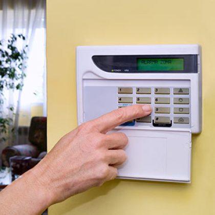 חשיבות התקנת אזעקה בבית שלכם