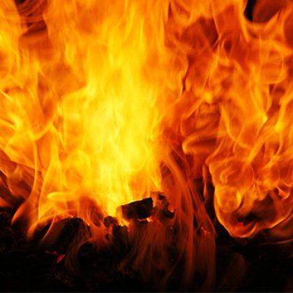 חלום על שריפה – מה הפירוש שלו? (פסיכולוגיה VS קבלה)