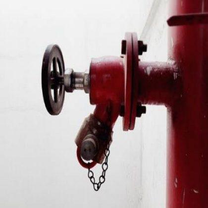 הגנה מפני אש – חובה בכל בית