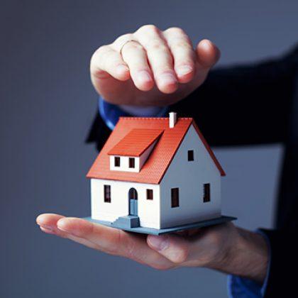 מערכות שיעזרו לכם בהגנת הבית או העסק