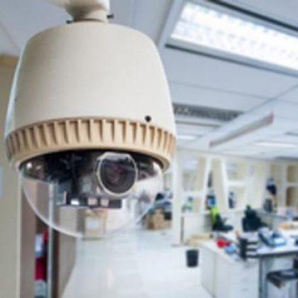 שמירה נכונה על בטיחות העסק והעובדים במשרד