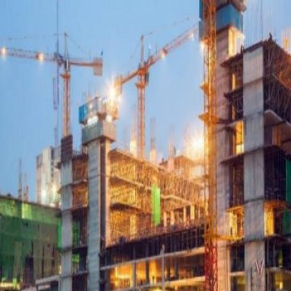 בטיחות אש בבניינים – מה אומרים התקנים ומה המציאות?